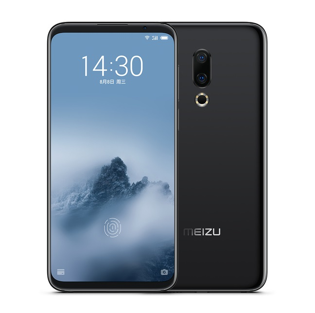 Meizu_16_official_7.jpg