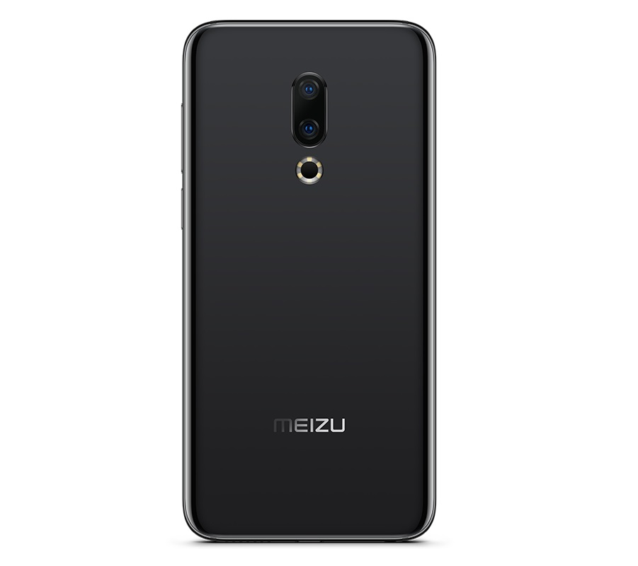 Meizu_16_official_9.jpg
