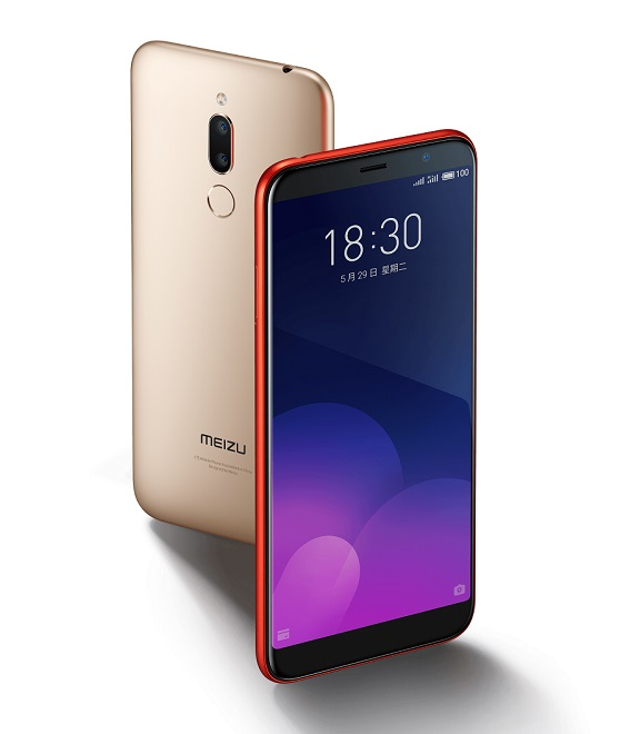 Meizu_6T_official15.jpg