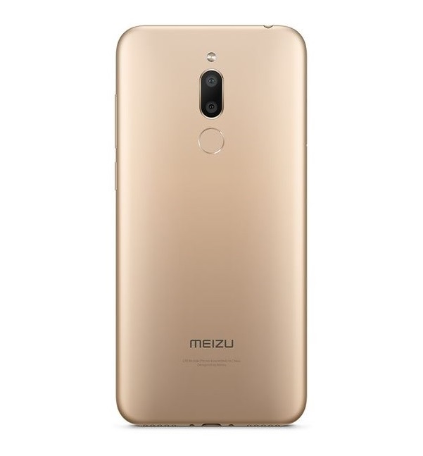 Meizu_6T_official7.JPG