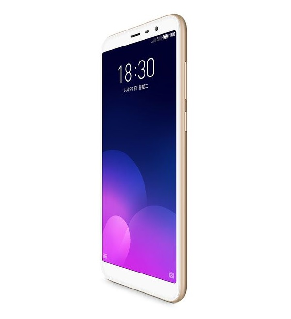 Meizu_6T_official8.JPG
