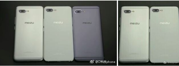 Meizu_First_Dual_Camera_2.JPG