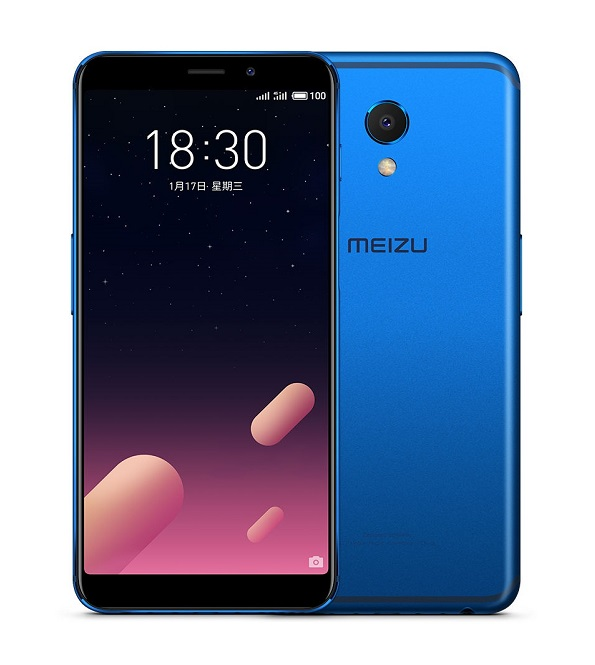 Meizu_M6S_official6.jpg