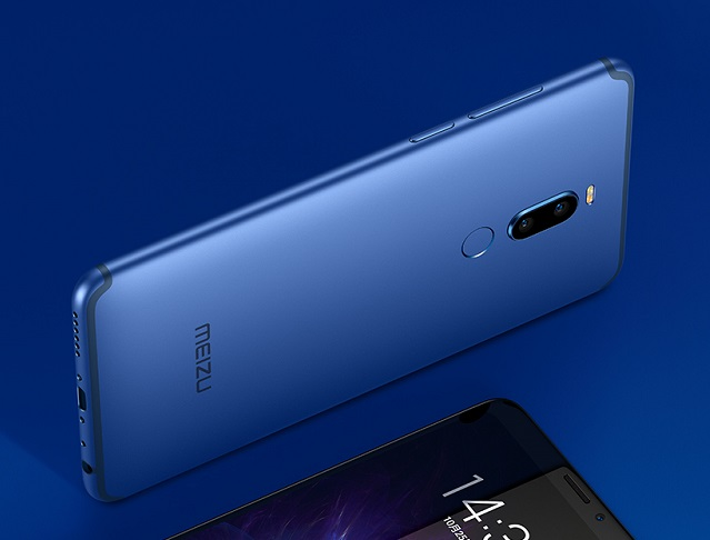 Meizu_Note_8_official10.jpg