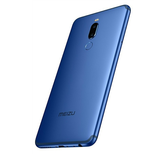 Meizu_Note_8_official7.jpg