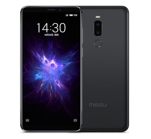 Meizu_Note_8_official9.jpg
