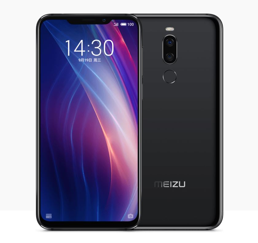 Meizu_X8_official1.JPG