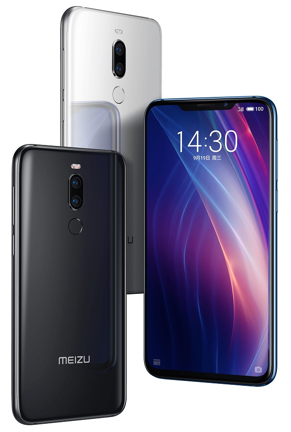 Meizu_X8_official11.jpg