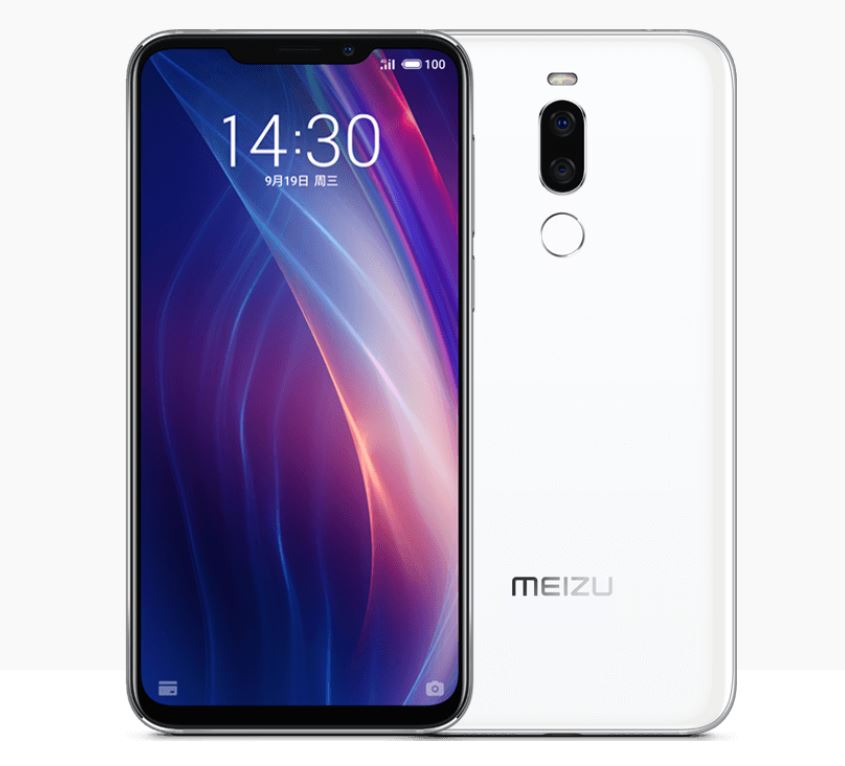 Meizu_X8_official13.JPG