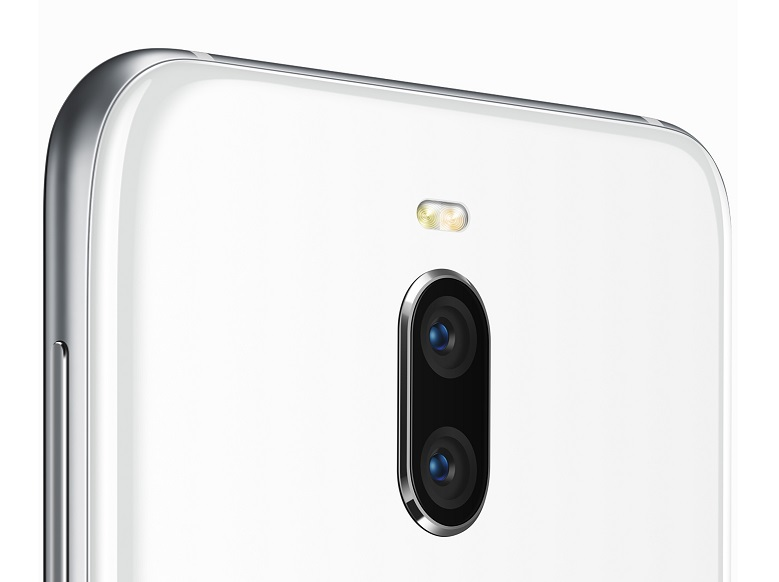Meizu_X8_official8.jpg