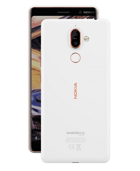 Nokia_7_Plus_official13.jpg
