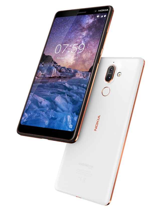 Nokia_7_Plus_official14.jpg
