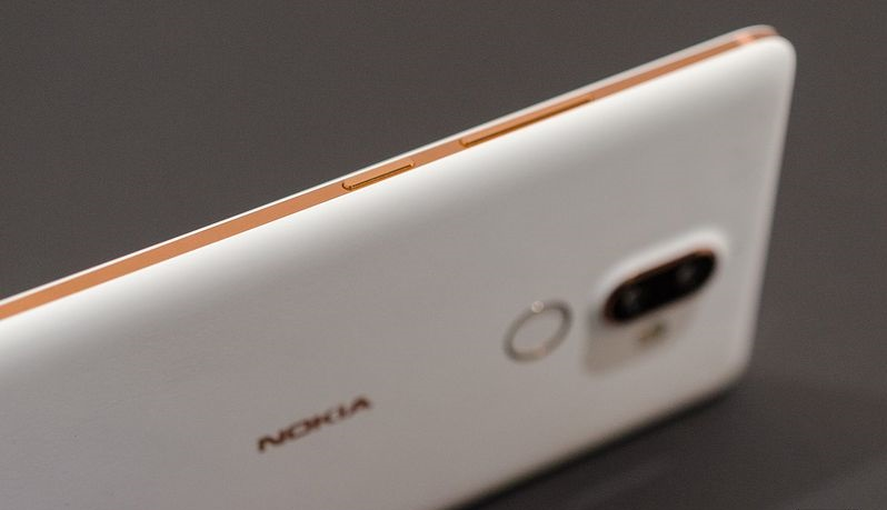 Nokia_7_Plus_official18.jpg
