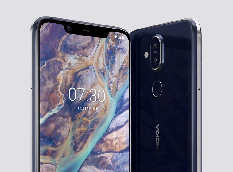 Nokia_X7_official8.jpg