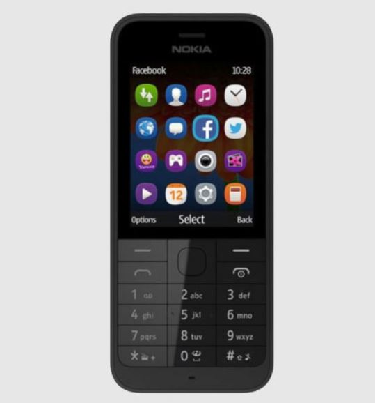 Nokia_android_phone_4.JPG