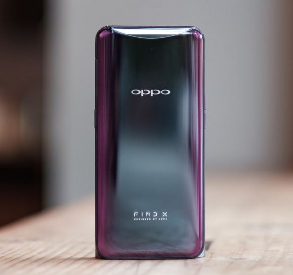 OPPO_FIND_X_official15.JPG