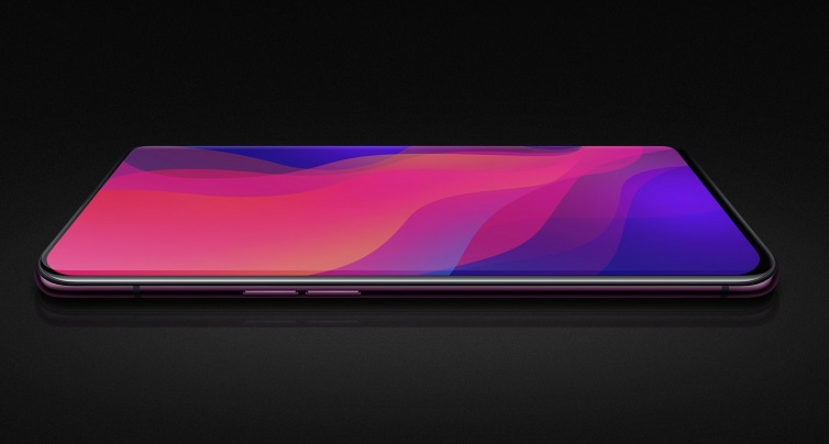 OPPO_FIND_X_official16.jpg