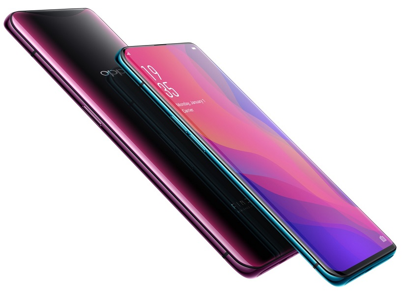 OPPO_FIND_X_official17.jpg