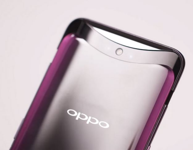 OPPO_FIND_X_official19.JPG