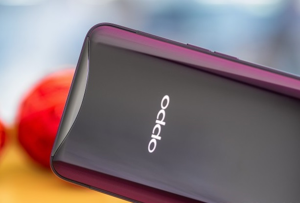OPPO_FIND_X_official24.jpg