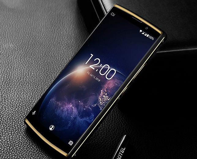 OUKITEL_K7_Power_3.jpg