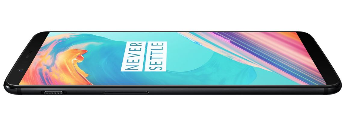 OnePlus_5T_official11.JPG