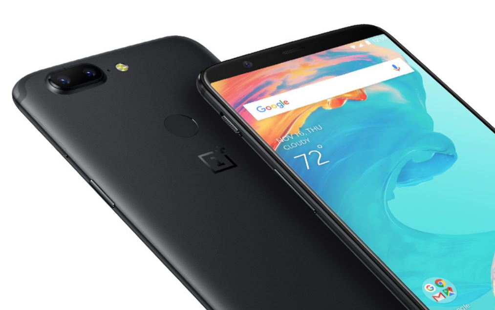 OnePlus_5T_official12.JPG