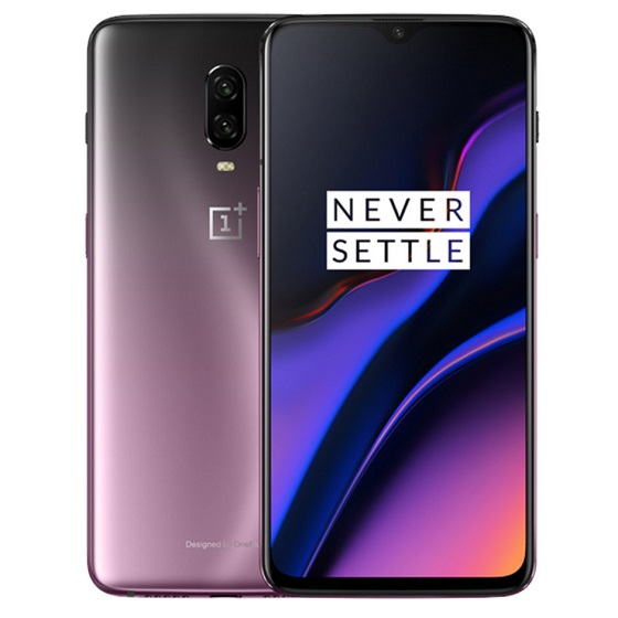 OnePlus_6T_Thunder_Purple1.jpg