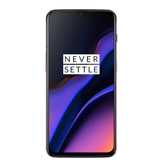 OnePlus_6T_Thunder_Purple2.jpg