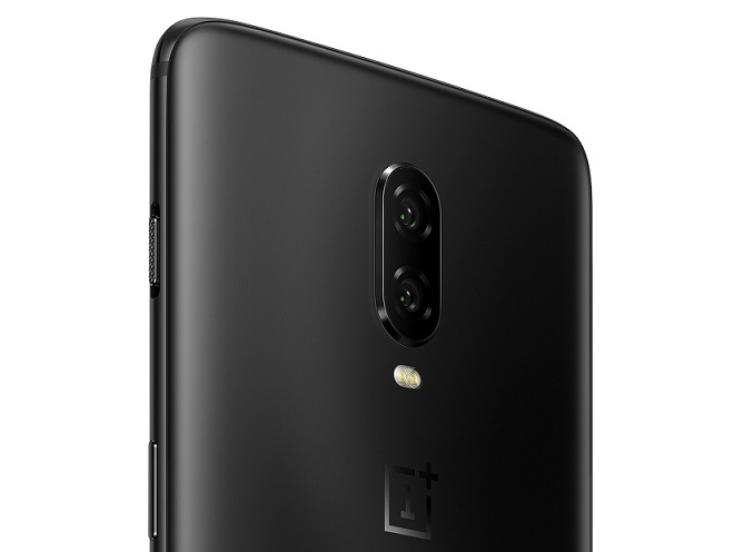 OnePlus_6T_official1.jpg