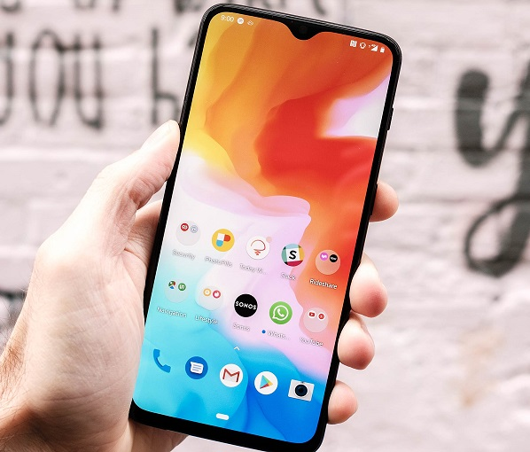 OnePlus_6T_official19.jpg