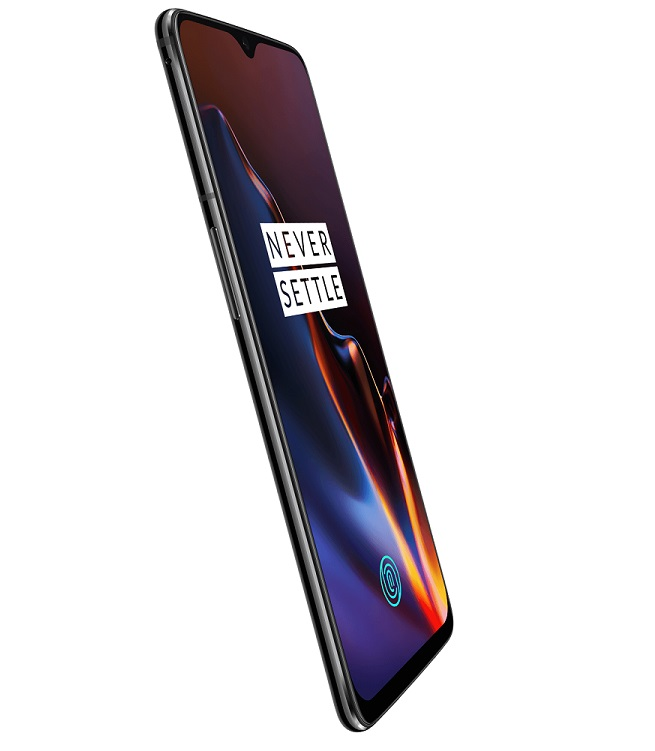 OnePlus_6T_official3.jpg