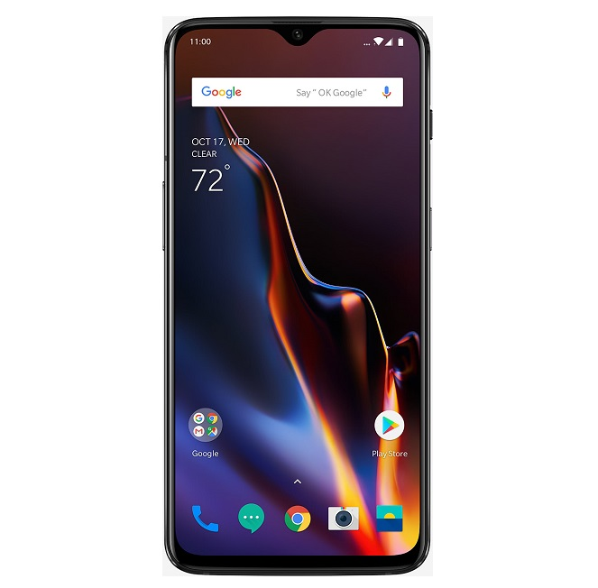 OnePlus_6T_official6.jpg