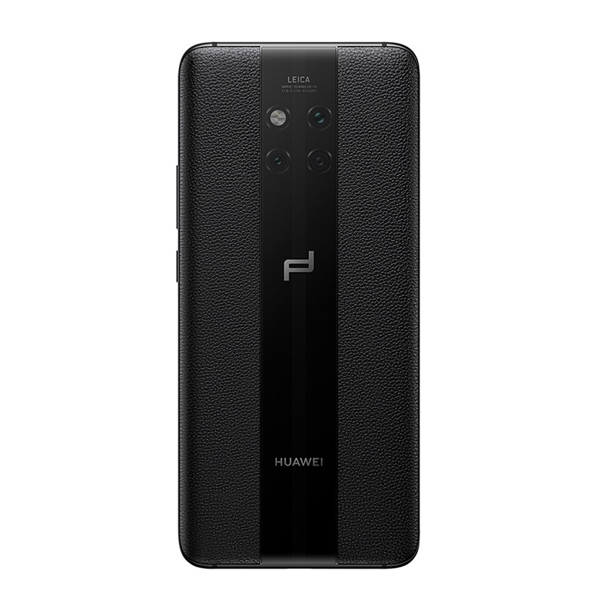 PORSCHE_DESIGN_HUAWEI_Mate_20_RS7.jpg