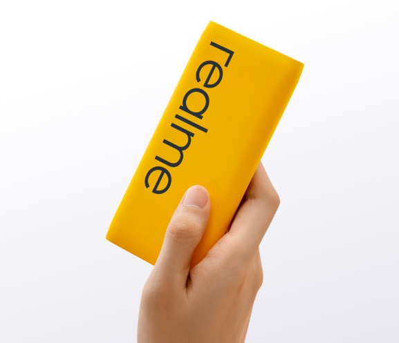Realme-Power-Bank-Launched-In-China.png