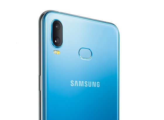 Samsung_Galaxy_A6s_official6.jpg