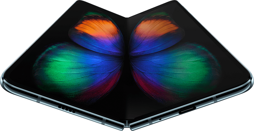Samsung_Galaxy_Fold_official5.png