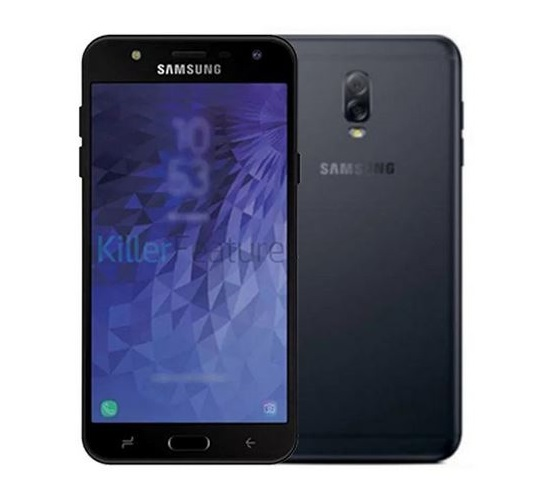 Samsung_Galaxy_J7_Duo3.JPG