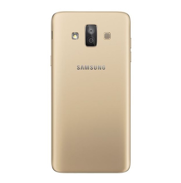 Samsung_Galaxy_J7_Duo6.JPG