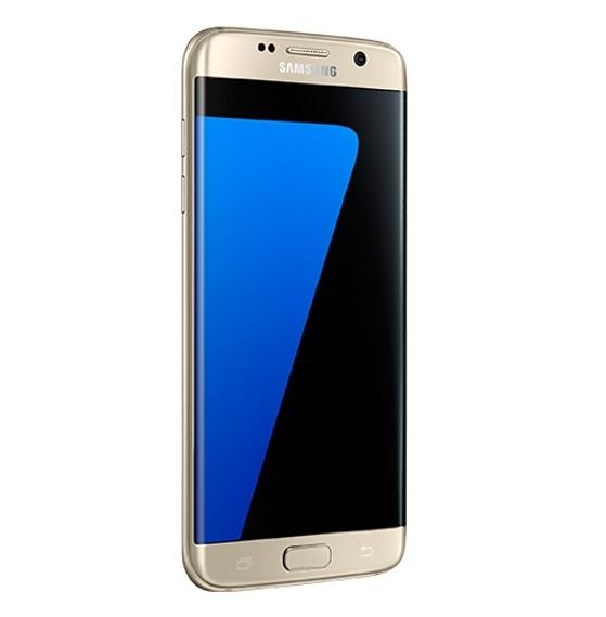 Samsung_Galaxy_S7_Edge5.jpg
