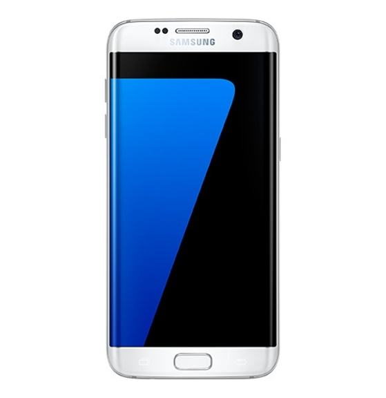 Samsung Galaxy S7 Edge9
