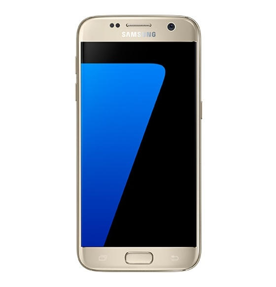 Samsung Galaxy S7 official6