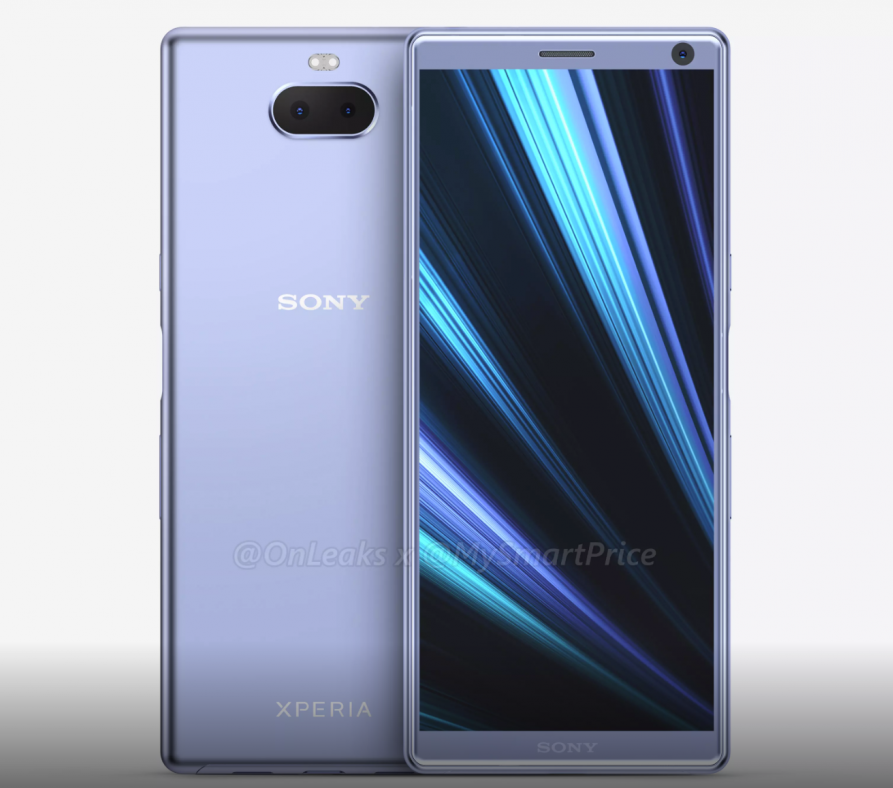 Sony-Xperia-XA3-renders-show-side-fingerprint-scanner-189-display-dual-rear-cameras.png