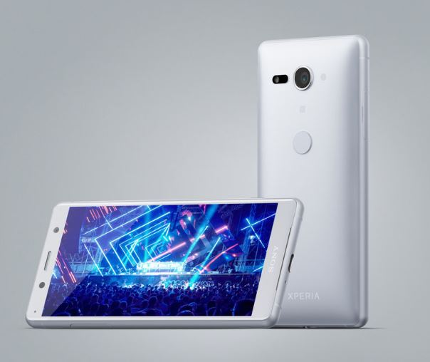 Sony_Xperia_XZ2_Compact_official_1.JPG