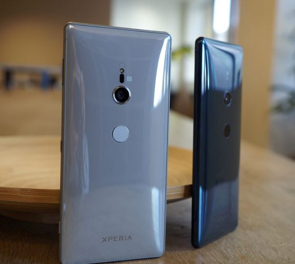 Sony_Xperia_XZ2_official_22.JPG