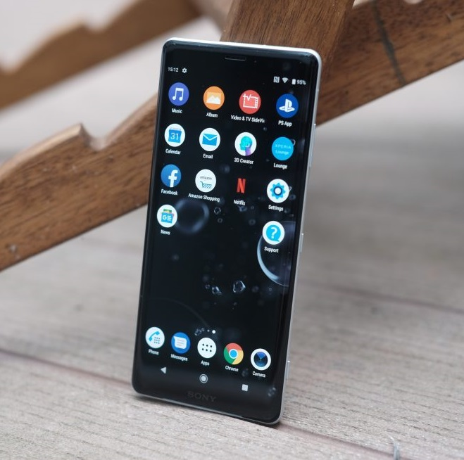 Sony_Xperia_XZ3_official12.jpg