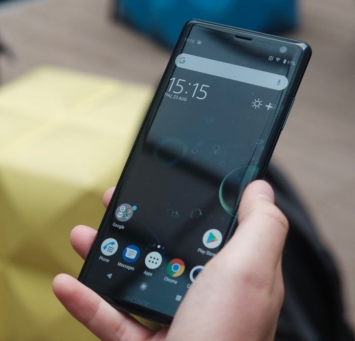 Sony_Xperia_XZ3_official17.jpg