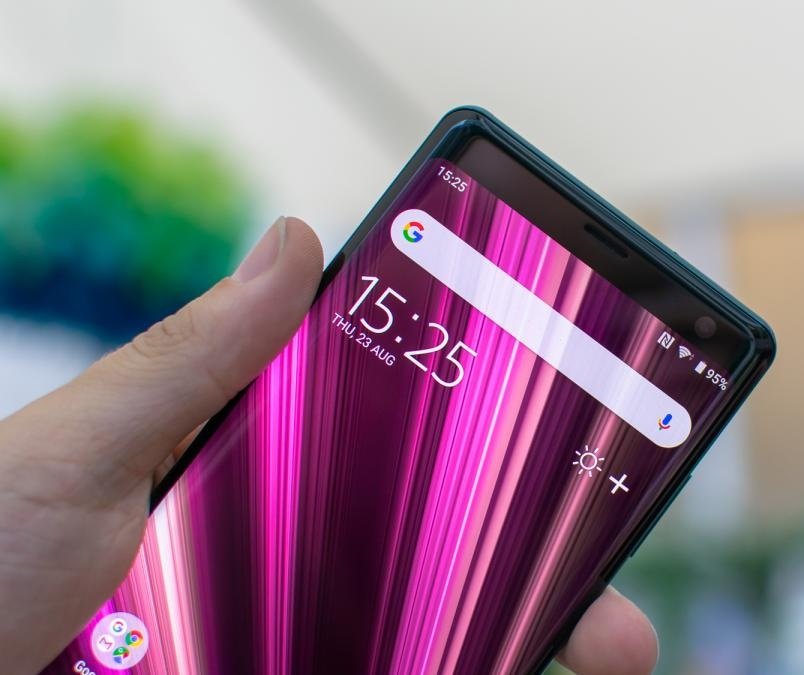 Sony_Xperia_XZ3_official28.jpg