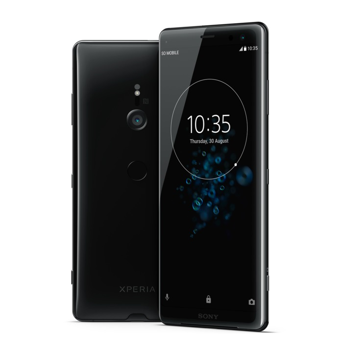 Sony_Xperia_XZ3_official34.jpg