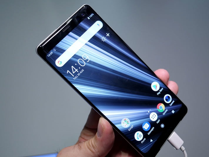 Sony_Xperia_XZ3_official7.jpg